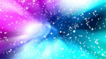 Pink Purple Backgrounds Background Colorful Wallpapers Particle