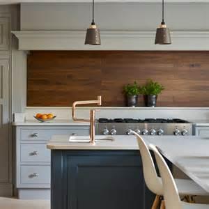 cheap kitchen splashback ideas kitchen splashback design ideas h g living beautifully