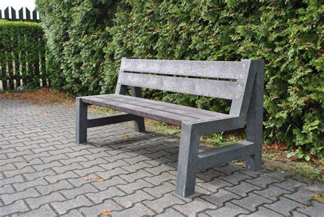 Sonnenschutztextil Aus Recyceltem Kunststoff by Gartenb 228 Nke Aus Recyceltem Kunststoff Aus Dem Onlineshop