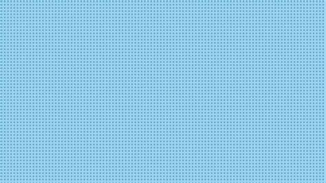 dot backgrounds pixelstalknet