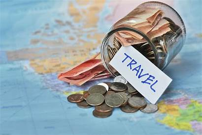 Money Travel Save Tips Hotels