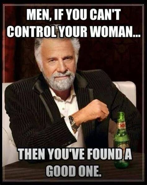 Funny Men Memes - funny women memes www pixshark com images galleries with a bite