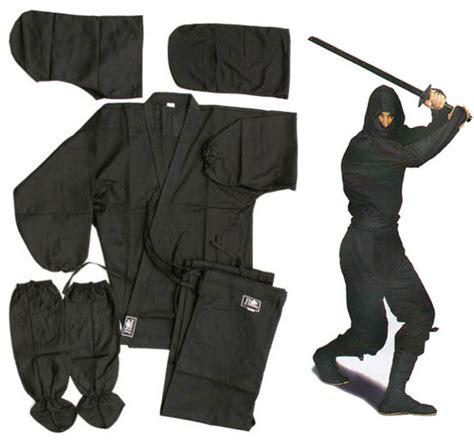 cool  interesting ninja inspired products design swan