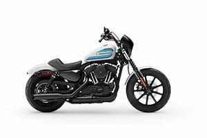 Harley Davidson 2019 : 2019 harley davidson iron 1200 guide totalmotorcycle ~ Maxctalentgroup.com Avis de Voitures