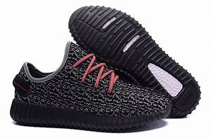 adidas Yeezy 350 Kanye West Boost Low Womens Shoes