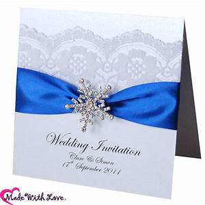 royal blue wedding invitations card wedding party theme With wedding invitation royal blue motiff