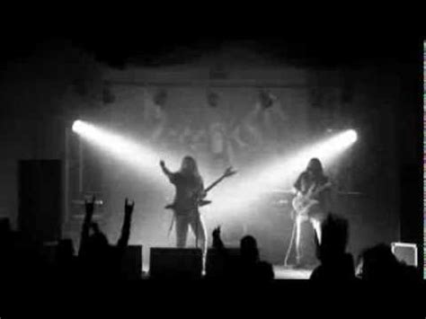 Decease Discography (top Albums) And Reviews