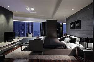 34, Amazing, Modern, Master, Bedroom, Designs, For, Your, Home
