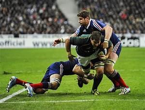 France Afrique Du Sud Quelle Chaine : france afrique du sud en images rugby ~ Medecine-chirurgie-esthetiques.com Avis de Voitures