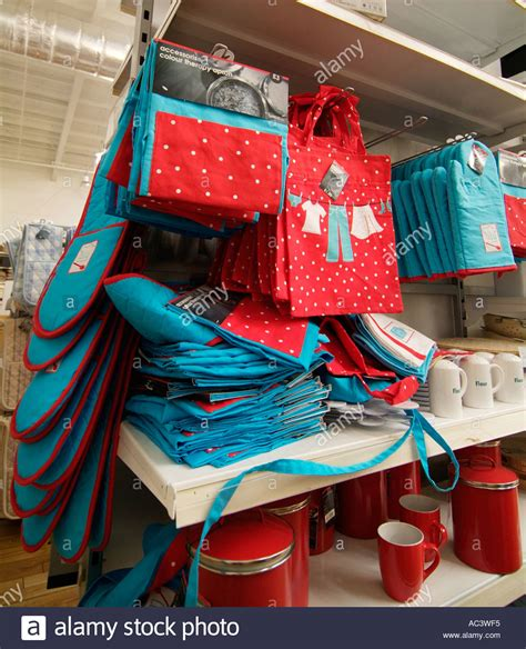 Matalan retail clothing outlet Stockport Cheshire North ...