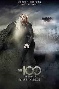 100 Pics Serie Tv : the 100 the 100 season 5 pinterest tvs bellarke and clexa ~ Medecine-chirurgie-esthetiques.com Avis de Voitures