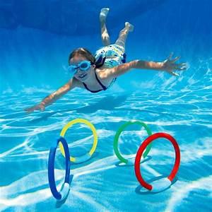 Jeu De Piscine : jeux piscine pour r ussir ses vacances le blog du ~ Melissatoandfro.com Idées de Décoration