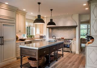 tiles design of kitchen traditional kitchen chicago by pb 6206