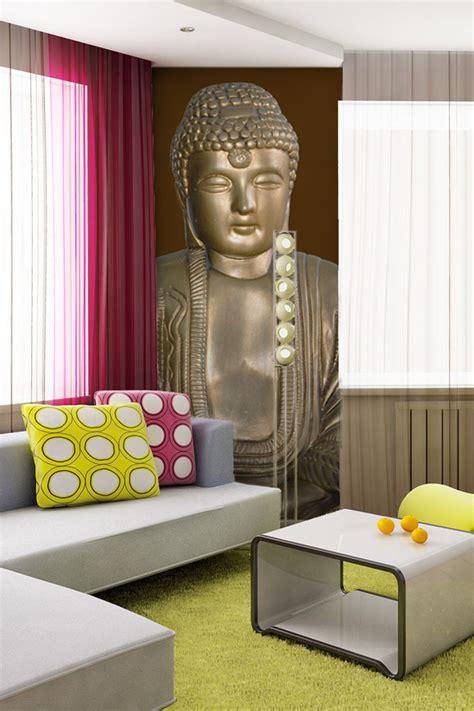 chambre bouddha top sculptures bronze statue de jardin bronze animalier