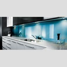 High Gloss Acrylic Walls Surrounds For Backsplashes, Tub