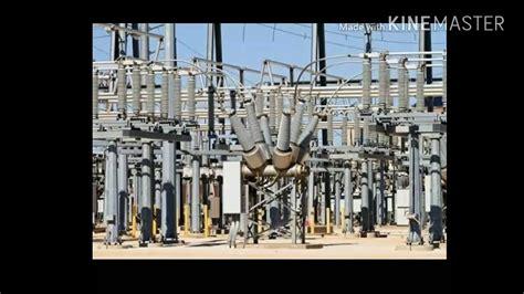 godown wiring diagram ग ड व न व यर ग फ आस न तर क youtube