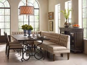 desk in kitchen design ideas ideas of kitchen banquette seating home furniture ideas
