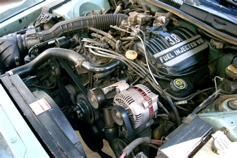 Ford 3 8 V6 Duratec Engine Diagram by Ford Essex V6 Engine Canadian Wikiwand
