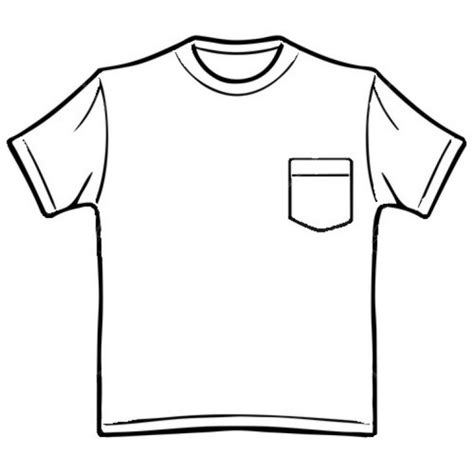 11466 work clipart black and white shirt clipart black and white t shirt back gallery for