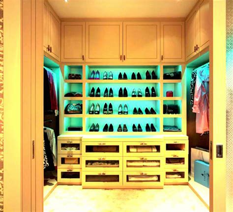 cool walk in closets picture of cool walk in closets