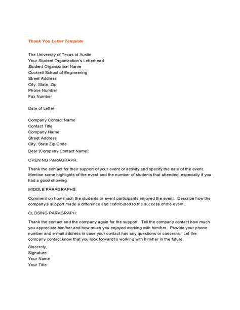 100 Best Resume Words by 100 Greatest Resume Words Muzzle Flash 2 Papeton