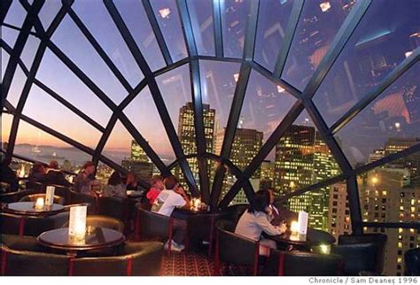 Bar Sf by The Ultimate Lounge Bar Crawl Drinks For