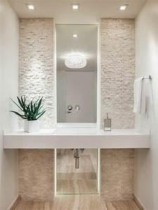 les 25 meilleures idees de la categorie parement sur With salle de bain design avec facade de cheminée décorative