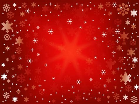 35 stars at xmas background images cards or christmas