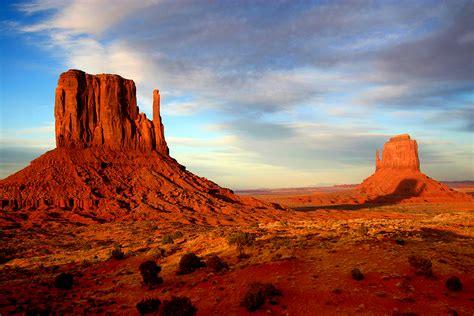 Monument Valley Photos | Arizona and Southern Utah