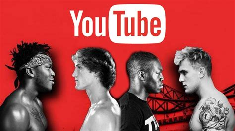 ksi  logan paul boxing fight    pay  view