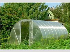 Quirky Ideas for a DIY Greenhouse Designer Mag