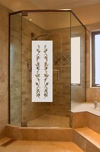 Folie Für Duschkabine : aufkleber duschkabine duschabtrennung duschwand gd008 folie deko ~ Markanthonyermac.com Haus und Dekorationen