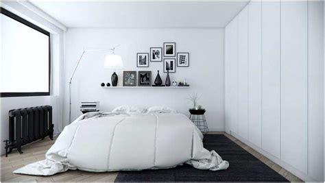 am 233 nagement petite chambre blanche grande armoire 233 tag 232 re