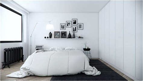 awesome etagere murale chambre a coucher images seiunkel
