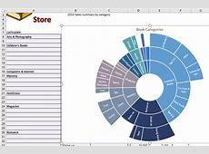 Excel 2016 cheat sheet Computerworld