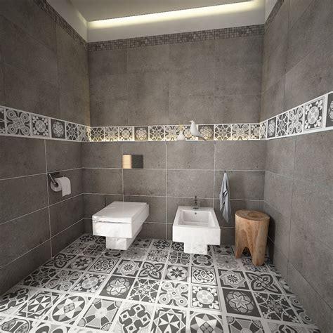 tile and floor decor flooring floor tiles floor decor vinyl tile floor