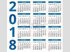 Costa Rica Feriados Días Festivos 2018 EZN Noticias
