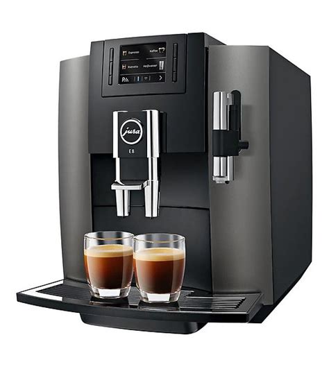 Beste Koop Koffiemachine by Volautomatische Koffiemachine Beste Koop Sept 2018