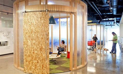 office space playful spaces tips
