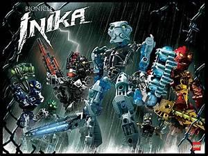 File Talktoa Inika The Bionicle Wiki Fandom