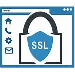 Security Certification Icon Solutions