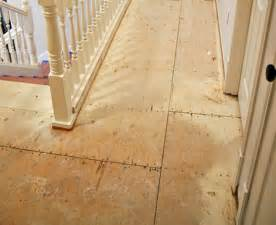 install subfloor prevent squeaky subfloors with proper installation angies list