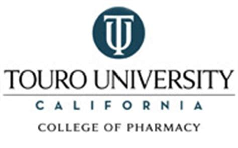 Touro University California College Of Pharmacy  Ms. Beauty School Dallas Tx Gmail Email Templates. Linux Server Operating System. Dentists Arlington Texas Compare Energy Plans. Equipment Leasing Software Bachelors In Arts. Jetpay Merchant Services Gap Medical Coverage. Personal Injury Lawyer Advertising. Hope You Re Feeling Better 40 Act Mutual Fund. How To Build A Storage Room Colleges In In