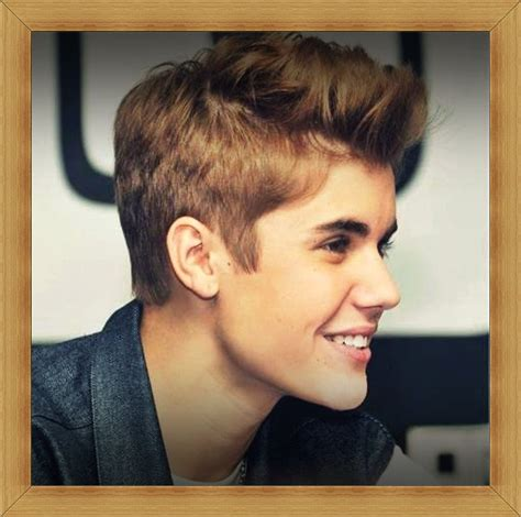 hairstyle look justin bieber 2014 5 seconds of summer