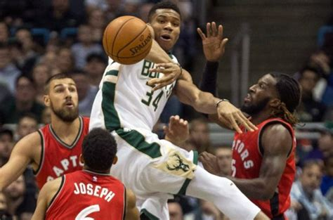 Celtics Vs Bucks Game 4 Live Stream Free - How To Get Free ...