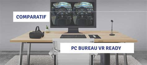 comparatif ordinateurs de bureau comparatif pc de bureau 28 images comparatif pc vr