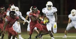 High school football scores for Fort Myers, Naples