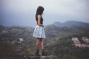 11 tips berpakaian untuk wanita bertubuh pendek dan mungil
