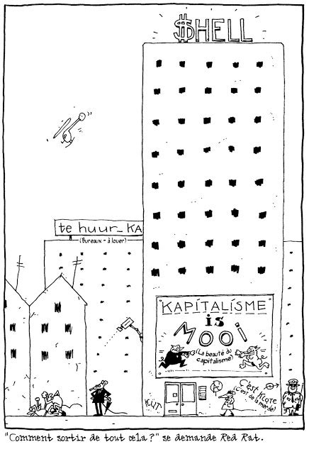 bureau 騁ude environnement laboratoire urbanisme insurrectionnel