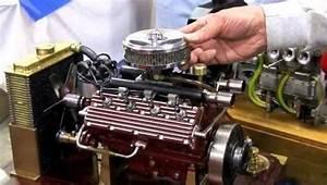 Mini V8 Motor : 29 best images about miniature v8 awesomeness on pinterest ~ Jslefanu.com Haus und Dekorationen